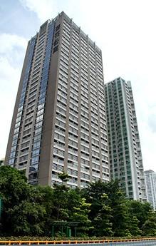 Sunflower Hotel  Residence - Shenzhen