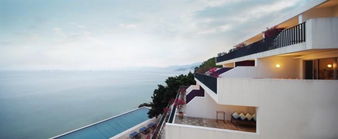 As Resort Dawan Hotel