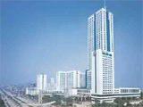 Regal Palace Hotel - Dongguan