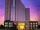 Pavilion Century Tower - Shenzhen