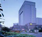 Shangri-La Hotel - Wuhan