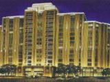 Hengshan Picardie Hotel - Shanghai