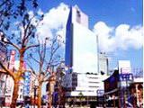Sofitel Shanghai Hyland Hotel - Shanghai
