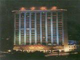 Dongfang Hotel - Beijing