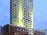 Grand Youyou Hotel - Shanghai
