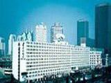 Jinglun Hotel - Beijing