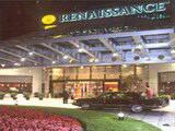 Renaissance Yangtze Hotel - Shanghai