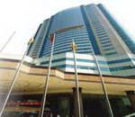 Dolton Hotel - Changsha