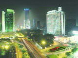 Best Western Baiyun Hotel - Guangzhou