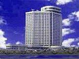 Ramada Pearl Hotel - Guangzhou