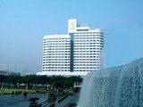 Clarion Star Hotel - Guangzhou