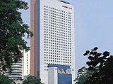 Swish Hotel - Dalian