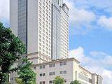 Sheraton Hotel - Dongguan