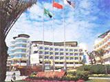 Dameisha Airland Hotel - Shenzhen
