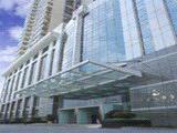 Kapok Hotel - Shenzhen