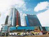 Ocean Hotel - Guangzhou