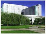 Park Plaza Hotel - Beijing
