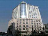 The Bund Riverside Hotel - Shanghai