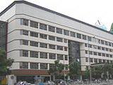 Fortune Hotel - Shenzhen