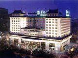 Prime Hotel - Beijing