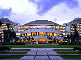 Marriott Resort and Spa - Sanya