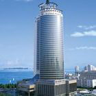 Crown Plaza - Qingdao