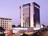 Novotel Peace Hotel - Beijing