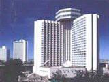 Xiyuan Hotel - Beijing