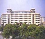 Bell Tower Hotel - Xi'an