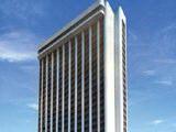 Lido Hotel - Guangzhou