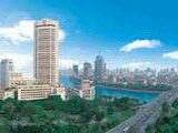 Hotel Landmark Canton - Guangzhou