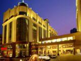Novotel Xinhua - Wuhan