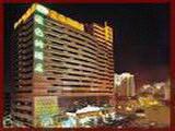 StarShine Hotel - Shenzhen