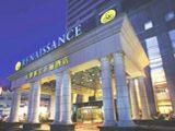 Renaissance Hotel - Tianjin