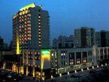 Holiday Inn Temple of Heaven - Beijing