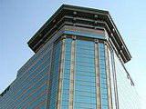 Penta Hotel - Beijing