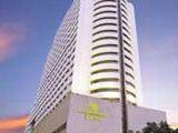 Century Plaza Hotel - Shenzhen