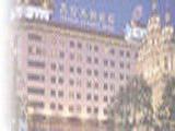 Sunworld Hotel - Beijing