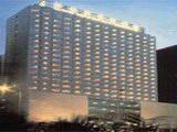 Emperor Hotel - Macau