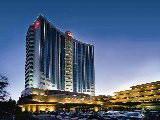 Asia Hotel - Beijing