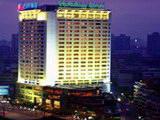 Holiday Inn Shanghai Vista - Shanghai