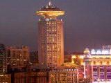 Radisson New World - Shanghai