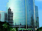 Supreme Tower Hotel - Shanghai