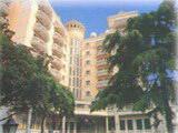 Anting Villa Hotel - Shanghai