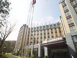 Holiday Inn Express Putuo - Shanghai