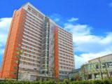 Crowne Plaza Hotel Fudan - Shanghai