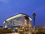 Pullman Airport Hotel - Guangzhou