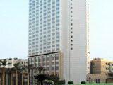 Kempinski Hotel - Shenzhen