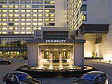 JW Marriott Hotel - Beijing