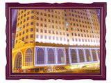 Euro Asia Hotel - Guangzhou